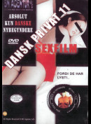 851 Dansk Privat 11 (sexfilm)