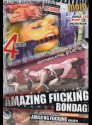 879 Amazing Fucking Bondage