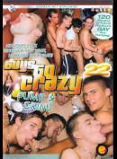 960 Guys Go Crazy
