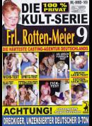980 Frl. Rotten-Meier 9
