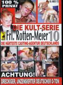 988 Frl. Rotten-Meier 10
