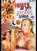 995 Frauen Die Gern Sperma Trinken