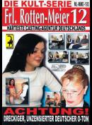 1000 Frl. Rotten-Meier 12