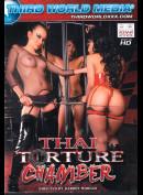 1053 Thai Torture Chamber