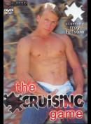 1075 The Cruising Game