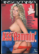 1083 Ass Rammin' Volume 3