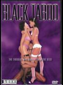 1104 Black Taboo
