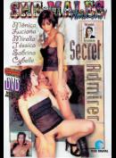 1118 She-Males Secret Admirer