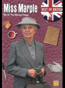 Miss Marple 5: The Moving Finger