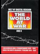 The World At War: 8