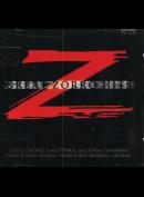 Great Zorro Hits
