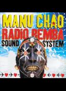 Manu Chao: Radio Bemba Sound System