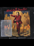 Michael Jackson: Blood On The Dance Floor: HIStory In The Mix