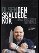Olsen: Den Skaldede Kok