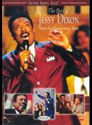 The Best Of Jessy Dixon (INGEN UNDERTEKSTER)