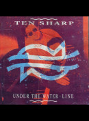 Ten Sharp: Under The Water-Line