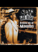 Lou Bega: A Little Bit Of Mambo