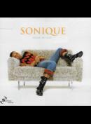 Sonique: Hear My Cry