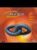 Mr. Music: Hits Vol. 6