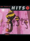Mr. Music: Hits No. 11