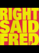 Right Said Fred: Up