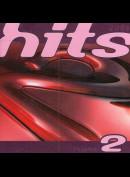 Hits 2. 2006