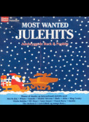 Most Wanted Julehits