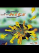 Mr. Music: Hits Vol 3