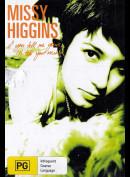 Miss Higgins (INGEN UNDERTEKSTER)