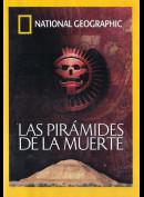 National Geographic: De Dødes Pyramider (INGEN UNDERTEKSTER)