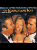 The Fabulous Baker Boys (Original Motion Picture Soundtrack)