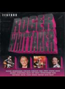 Roger Whitaker