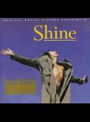 Shine (Original Motion Picture Soundtrack)