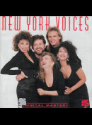 New York Voices: New York Voices