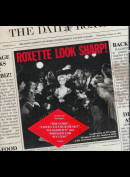 Roxette: Look Sharp!