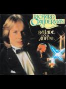 Richard Clayderman: Ballade Pour Adeline