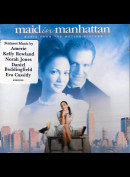 Maid In Manhattan: Music From The Motion Picture