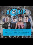Aqua: Aquarius