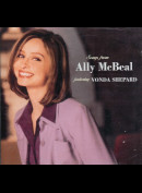 Vonda Shepard: Songs From Ally McBeal