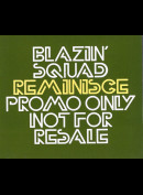 Blazin Squad: In The Beginning