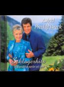 Astrid & Freddy Breck