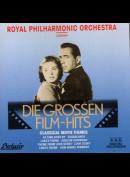 Royal Philharmonic Orchestra: Die Grossen Film-hits