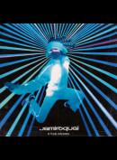 c3 Jamiroquai: A Funk Odyssey
