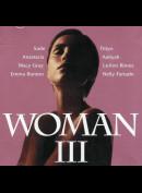 c6 Woman III