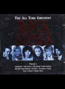 c10 The All Time Greatest Rock Songs Volume 1