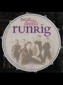 Runrig: Beat The Drum