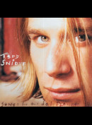 c18 Todd Snider: Songs For The Daily Planet