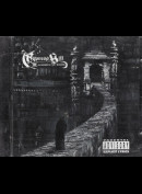 c21 Cypress Hill: III (Temples Of Boom)