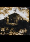 c22 Cypress Hill: Black Sunday