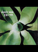 c29 Depeche Mode: Exciter